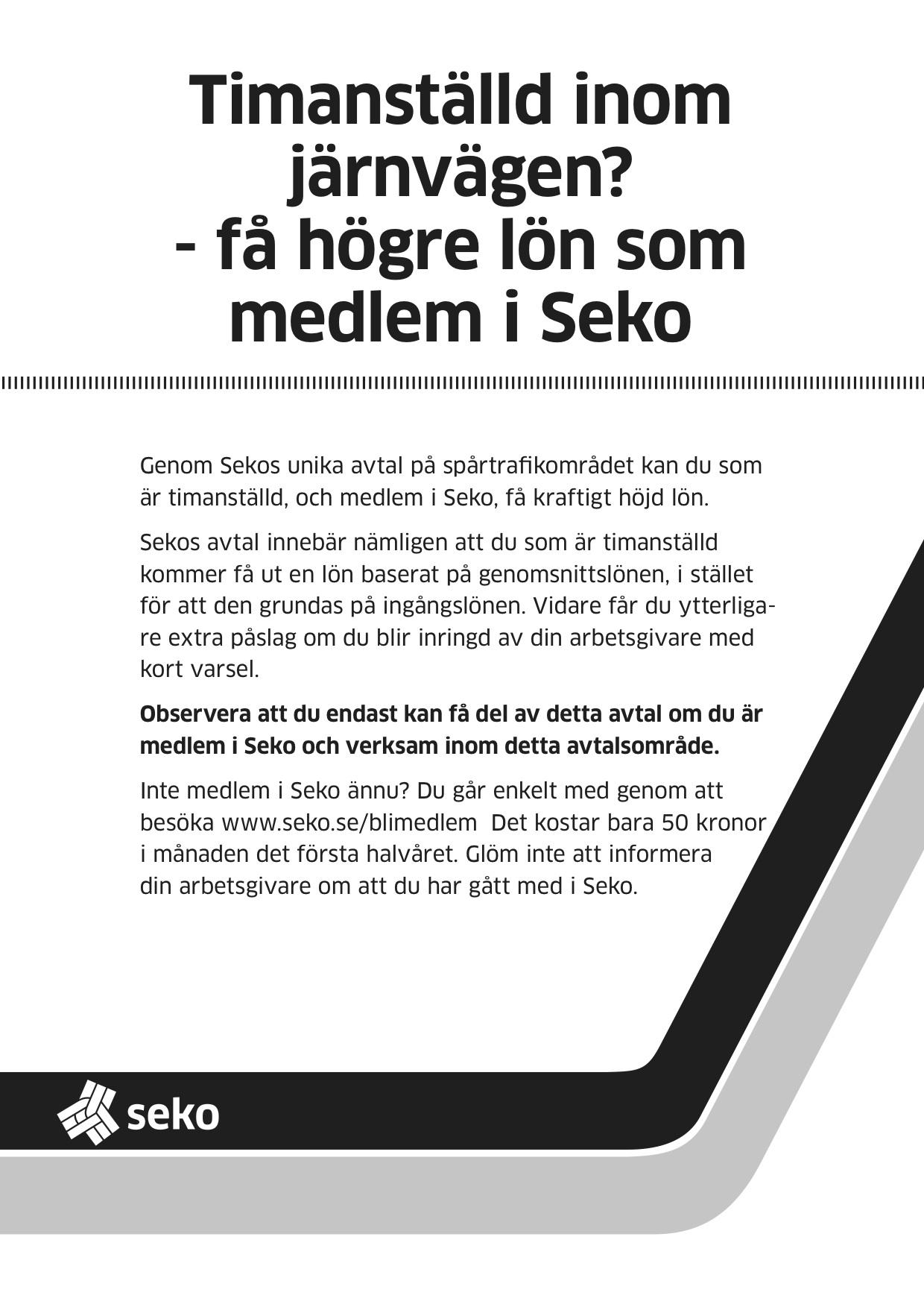 Flygblad_timanställd_vers2